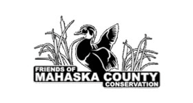 Friends of Mahaska County Conservation